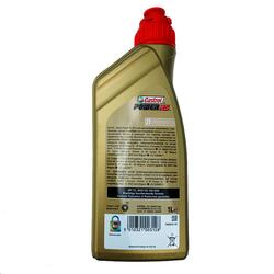 Castrol Power1 Racing 2T - 1 ltr