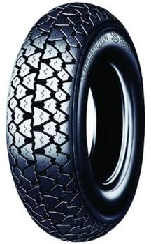 Michelin Dæk S83 100/90-10
