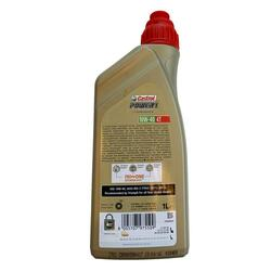 Castrol Power1 Racing 4T 10w/40 - 1 ltr