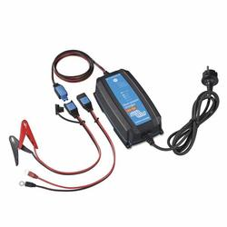 Batterilader Victron blue power IP65 12V 10Ah