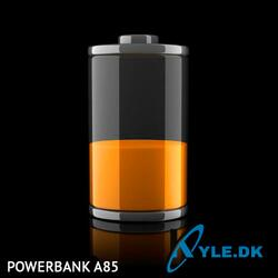 POWERBANK A85