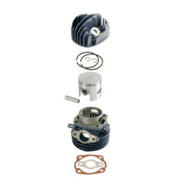 Cylinderkit RMS 47mm 75cc