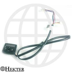 Digital controller til Hekter Air2