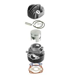 Cylinderkit RMS 55mm 100cc