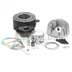 Cylinderkit Malossi 57.5mm 112cc