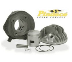 Cylinderkit Pinasco 50mm 85cc