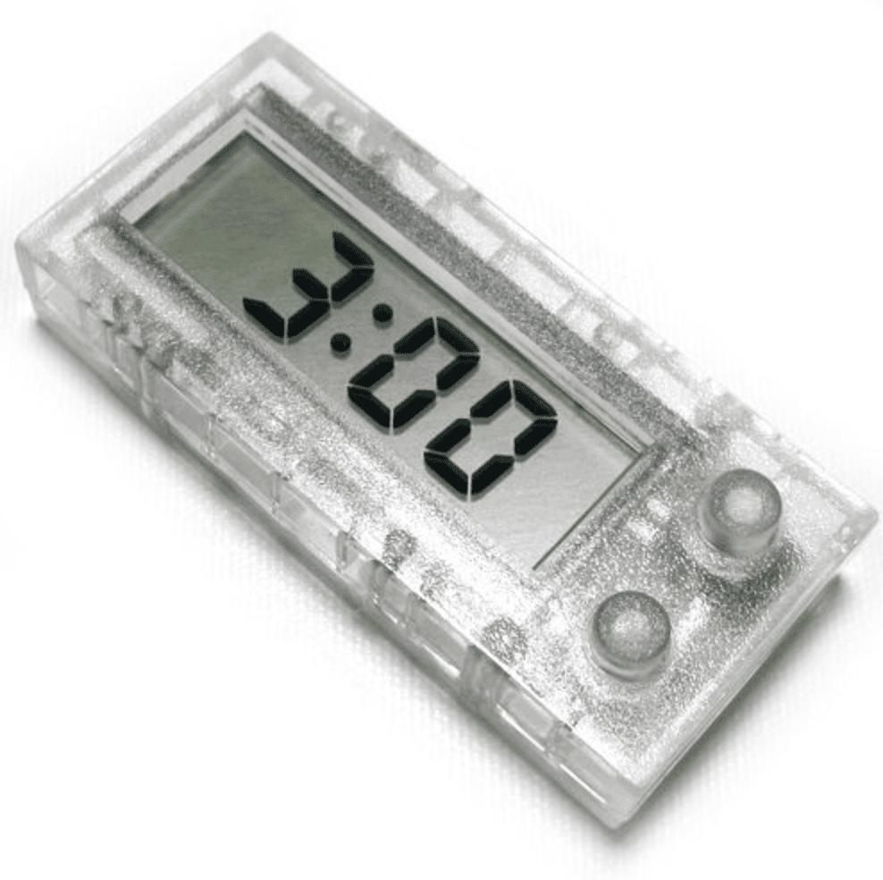 870955883c6 AP8212406   Køb Digital ur ✅ billigt Online