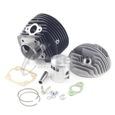 Cylinderkit DR Racing Parts 57mm 130cc